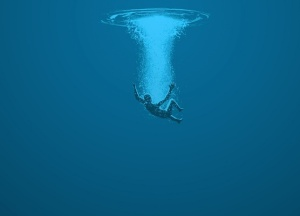 minimalistic_drowning_abyss