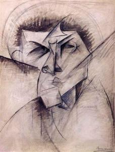 study-for-sculpture-empty-and-full-abstracts-of-a-head-1912.jpg!Large